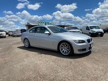 2007_BMW_3-Series_328i Coupe_ Laredo TX