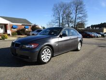 2007_BMW_3 Series_328i_ Richmond VA