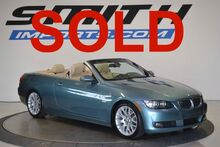 2007 BMW 3 Series 328i Memphis TN
