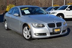 2007_BMW_3 Series_328xi AWD_ Easton PA