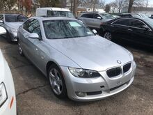 2007_BMW_3 Series_328xi_ Avenel NJ