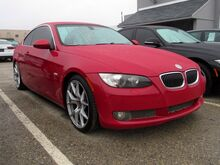 2007_BMW_3 Series_335i_ Philadelphia PA