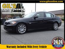 2007_BMW_3 Series_335i_ Columbus GA