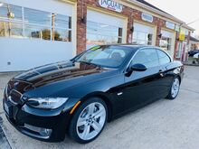 2007_BMW_3 Series_335i_ Shrewsbury NJ