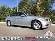 2007 BMW 328i i Bloomington IN