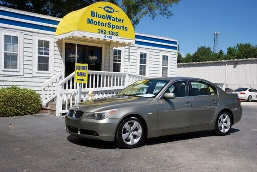 used cars wilmington north carolina bluewater motorsports. Black Bedroom Furniture Sets. Home Design Ideas