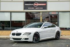 2007_BMW_6 Series_M6_ Hamilton NJ