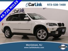 2007_BMW_X5_3.0si_ Morristown NJ