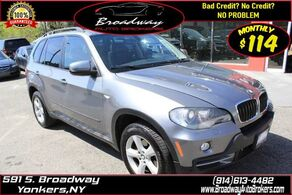 Used Car Dealership Yonkers NY | Broadway Auto Brokers Acura Yonkers on