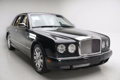 2007_Bentley_Arnage_R_ Hickory NC