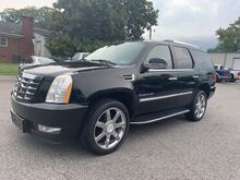 2007_Cadillac_Escalade AWD__ Richmond VA