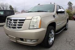 2007_Cadillac_Escalade EXT__ Richmond VA