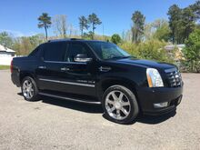 2007_Cadillac_Escalade EXT AWD__ Richmond VA