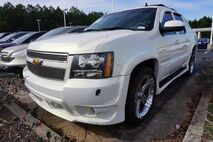 2007 Chevrolet Avalanche 1500  Morrow GA