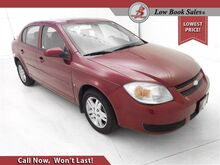 2007_Chevrolet_COBALT_LT_ Salt Lake City UT