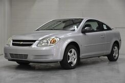 2007_Chevrolet_Cobalt_LS_ Englewood CO
