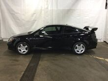 2007_Chevrolet_Cobalt_SS Supercharged Coupe 2D_ Chicago IL