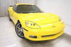 2007_Chevrolet_Corvette__ Avenel NJ