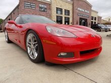 2007_Chevrolet_Corvette LS2 Heads up Display (LOADED)__ Carrollton TX