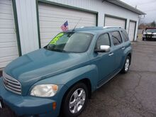 2007_Chevrolet_HHR_LT1_ Middletown OH