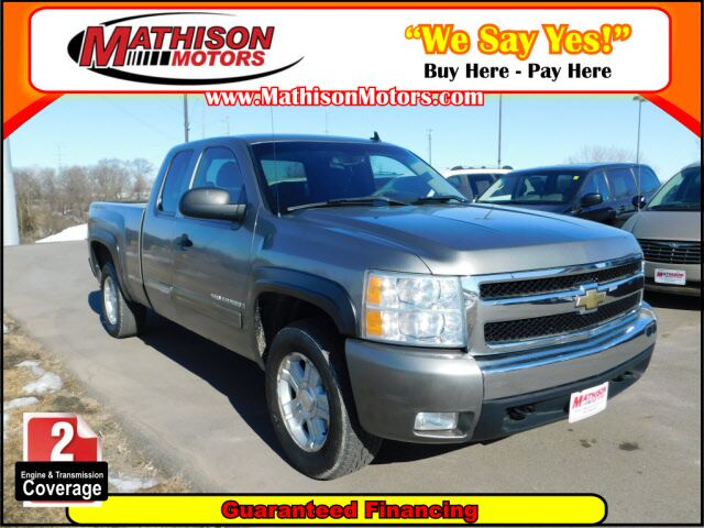 Clearwater Mn Used Cars