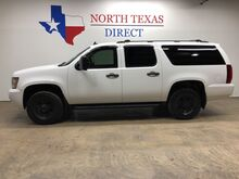 2007_Chevrolet_Suburban_2500 LT 4X4 Touch Screen Radio Bluetooth 8 Passenger_ Mansfield TX