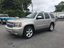 2007_Chevrolet_Tahoe_LTZ 4x4_ Richmond VA