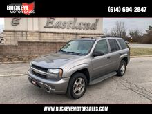 2007_Chevrolet_TrailBlazer_LS_ Columbus OH