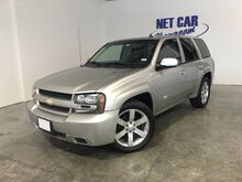 2007_Chevrolet_TrailBlazer_SS_ Houston TX