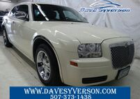 2007 Chrysler 300 Base Albert Lea MN