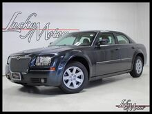 2007_Chrysler_300_Limited_ Villa Park IL