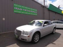 2007_Chrysler_300_Touring AWD_ Spokane Valley WA