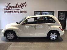 2007_Chrysler_PT Cruiser__ Marshfield MA