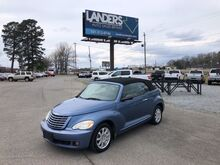 2007_Chrysler_PT Cruiser_Touring_ Bryant AR