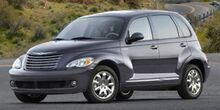 2007_Chrysler_PT Cruiser_Touring_ Leesburg FL