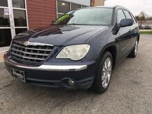 2007_Chrysler_Pacifica_Touring FWD_ Springfield IL