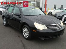 2007_Chrysler_Sebring Sdn_Base_  PA