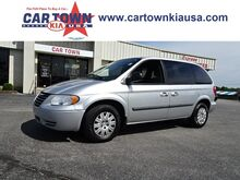 2007_Chrysler_Town & Country_Base_ Nicholasville KY