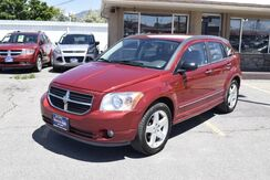 2007_Dodge_Caliber_R/T_ Murray UT