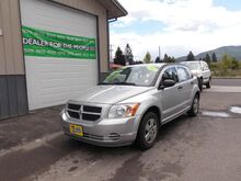2007_Dodge_Caliber_SE_ Spokane Valley WA