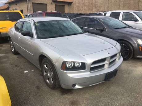 2007 Dodge Charger  North Versailles PA