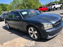 2007_Dodge_Charger_R/T_ Charlotte NC