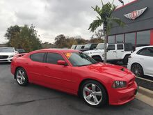 2007_Dodge_Charger_SRT8_ Evansville IN