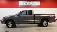 2007_Dodge_Dakota_SLT_ Greenwood Village CO