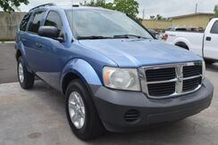 2007_Dodge_Durango_SXT 2WD_ Houston TX