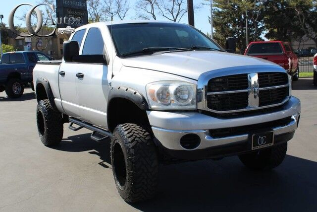 lifted awesome ram awesomeamazinggreat modified product diesel laramie dodge