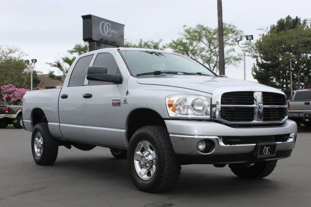 lift kit large series leveling products ram dodge hp photo diesel customer