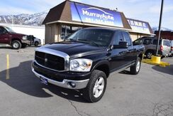 2007_Dodge_Ram 1500_SLT_ Murray UT