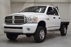 2007_Dodge_Ram 2500_Laramie_ Englewood CO