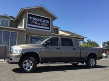 2007 Dodge Ram 2500 SLT PICKUP 4D 6 1/4 Union Gap WA